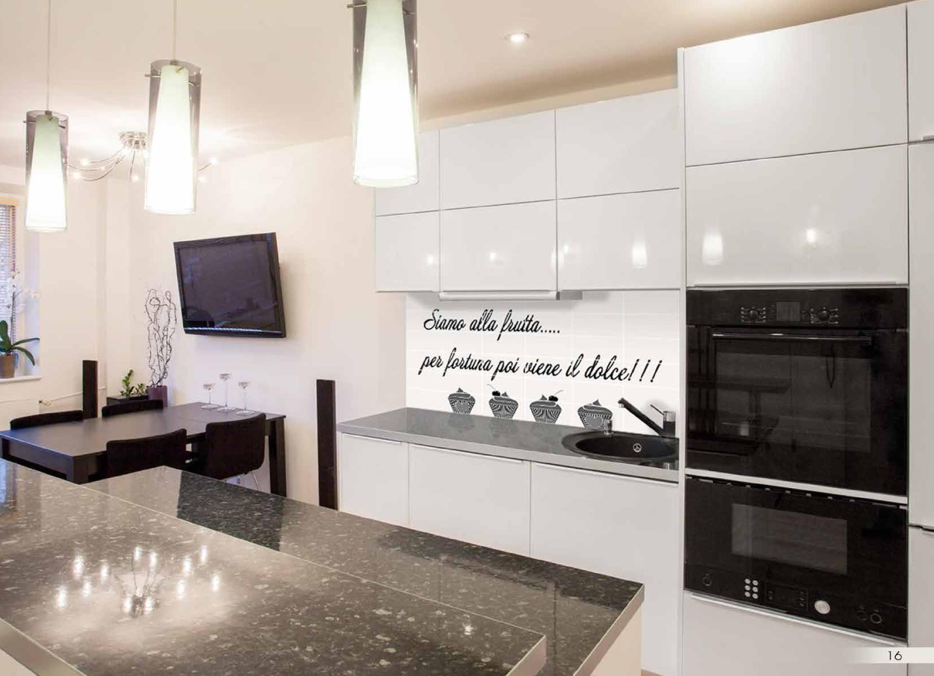 Arredamento e Interior Design